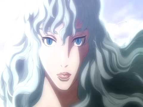 look at this griffith