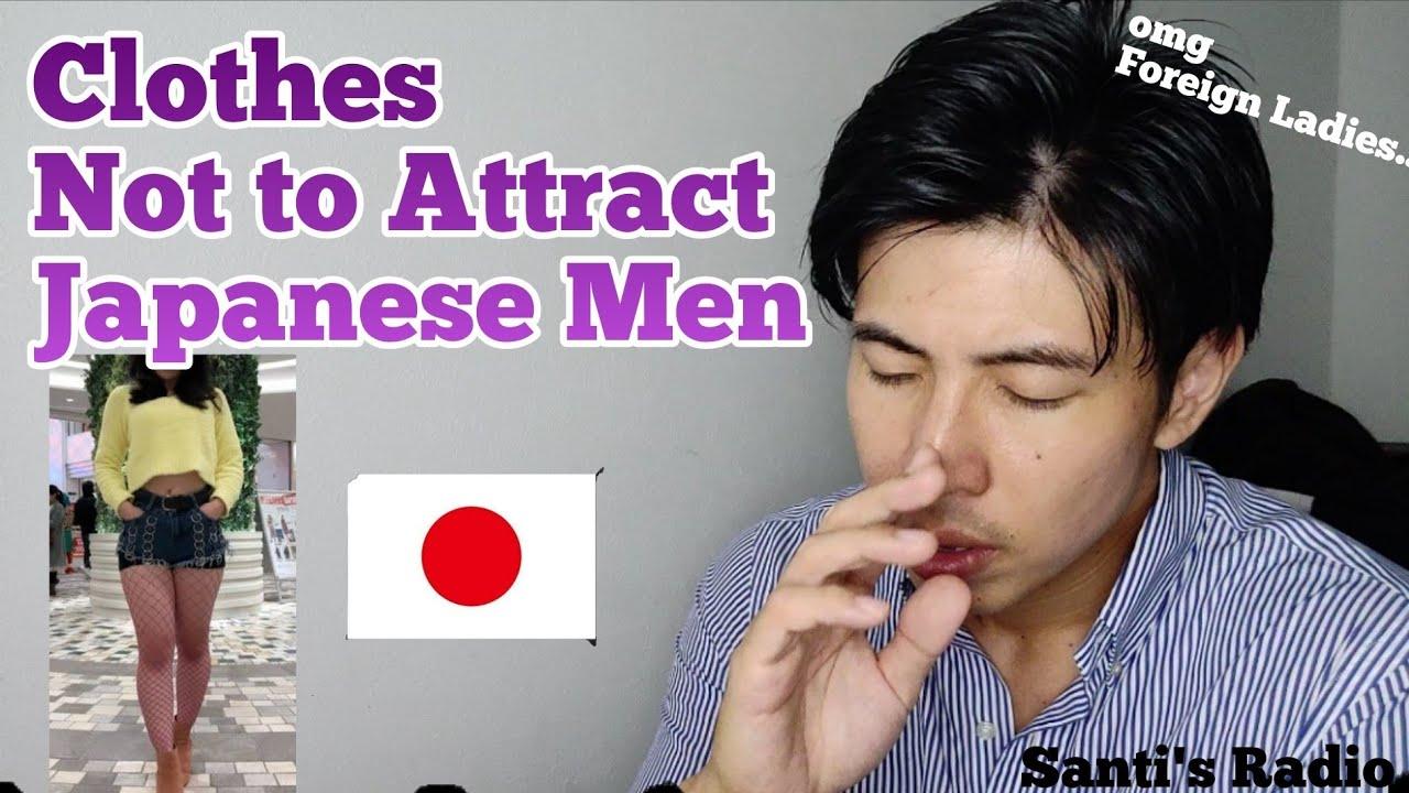 Craigslist tokyo frauen suchen männer