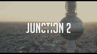 Dixon DJ set - Junction 2 Connections | @Beatport Live