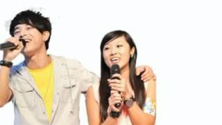 與你音樂歌唱比賽2011-宣傳短片(Version 2)