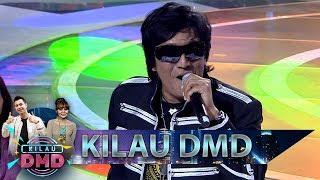 Makin Rame Nih, Ikang Fawzi [PREMAN] - Kilau DMD (15/2)