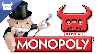 Repeat youtube video MONOPOLY RAP | Dan Bull