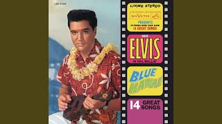 Blue Hawaii YouTube Videos