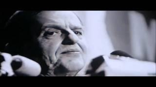 Olof Palme (Introt i Sista kontraktet)