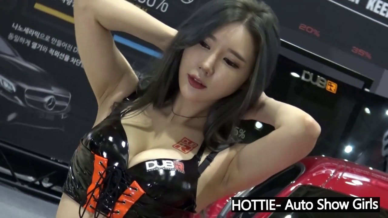 tokyo-hot  Tokyo-hot Intro Theme — TOKYO-HOT | Last.fm
