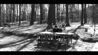 «Моя жена больна шизофренией», режиссёр Александр Столяров