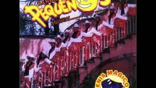 TENIS MAGICOS BANDA PEQUEÑOS MUSICAL