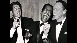 The Rat Pack-We Open In Venice