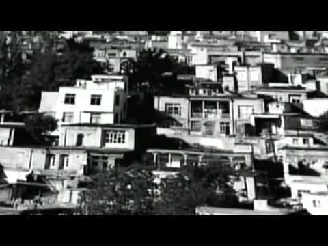KERMANSHAH MUSIC....Hesen Zîrek (rip)  Hewrî Ler.avi