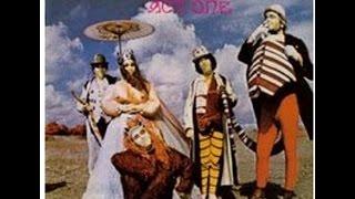 Скачать Beggar S Opera Act One 1970 Vinyl Record