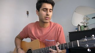 Baixar Feels Like Summer - Childish Gambino (Live Acoustic Cover by Jot Singh)