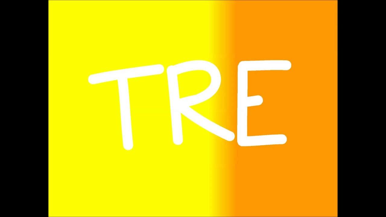 80 TRA TRE TRI TRO TRU - YouTube