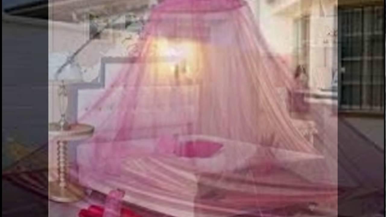 Patty ro 095 031 154 mosquiteros para camas mosquiteros for Mosquiteras para camas