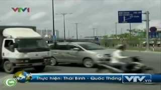 Bí Thư thành ủy Lê Thanh Hải tham dự Lễ thông xe hầm Thủ Thiêm