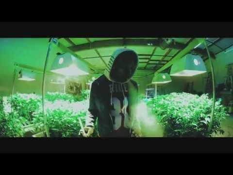 Wiz Khalifa - Promises (Music Video)
