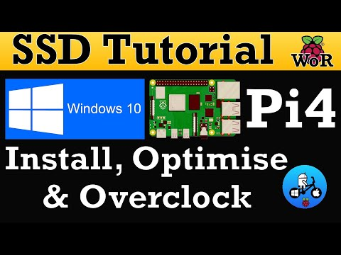 wor-part-5.-how-to-install-windows-10-on-an-ssd.-raspberry-pi-4.