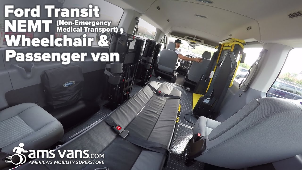 Ford Transit Van T Miles White Full Size Cargo Van Regular Unleaded V likewise  together with Ka Plus Silver View Standard further Transit Courier X as well F. on ford passenger van