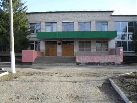 TeVos Yan   Донское