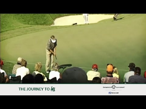 the-memorial-tournament-journey-to-40-–-fred-couples-90-degree-putt