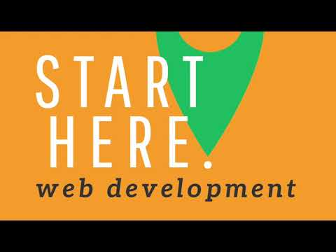 Why You Still Haven't Gotten a Job in Web Dev