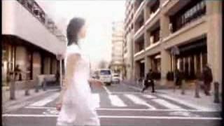 serial TV drama - ROCK SAVES YOU -Dream-