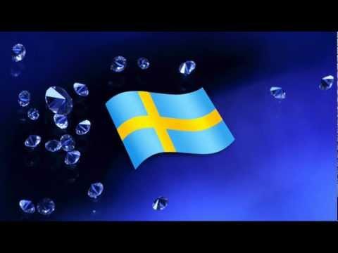 The Islamisation of Malmö, Sweden - Andrew C. McCarthy & Frank Gaffney - August 30, 2011.wmv