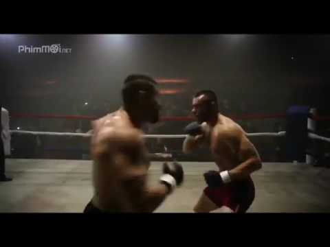Boyca 4 todas las peleas
