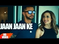 Download Jaan Jaan Ke (Full Song) | Sanj Pal | Latest Punjabi Song 2017 | Speed Records MP3 song and Music Video