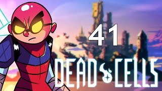 Dead Cells - Northernlion Plays - Episode 41