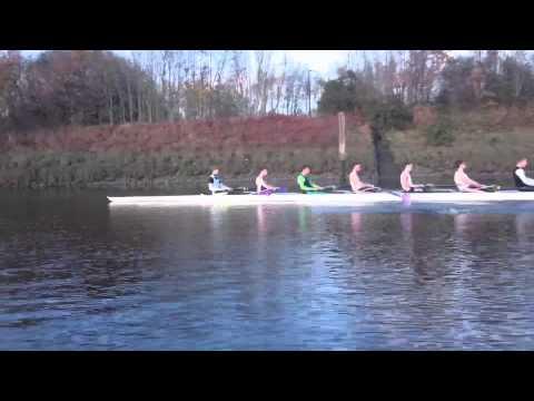 Nov22 Hvy8 Sq Blades Upstream