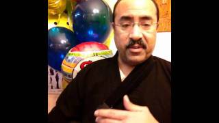 Download Manny Laureano rotator cuff surgery part 4 MP3 song and Music Video