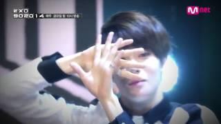 [PREDEBUT] NCT Taeyong Ten Jaehyun Yuta Johnny - ShinHwa Wild Eyes Cover