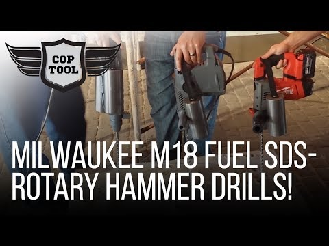 DCN660 XR Lithium Ion Brushless 2nd Fix Nailer From DEWALT from YouTube · Duration:  2 minutes 7 seconds