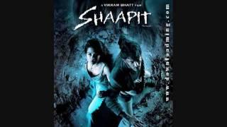 YouTube - Tere Bina Jiya Na Jaye ( Shaapit ) - Najam Sheraz.flv