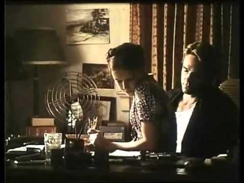 Trailer do filme Lolita