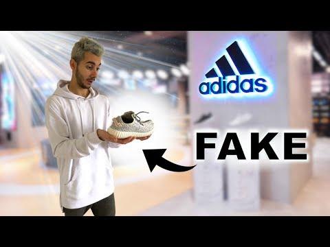 imitation adidas pas cher
