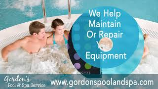 Swimming Pool Repair & Service in Cape Coral FL, details at YellowPages.com