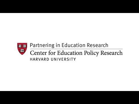 PIER Public Seminar Series:  Judith Scott-Clayton