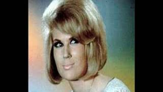 Watch Dusty Springfield Its Over video