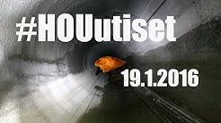 #HOUutiset 19.1.2016