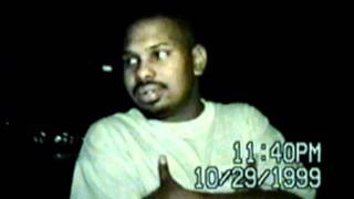 DJ Screw -