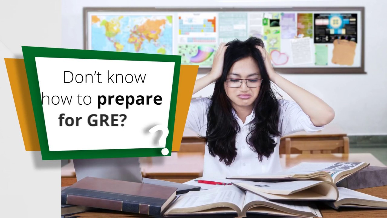 GRE Word List 1: 100 Words to Ace the GRE vocabulary in 2019