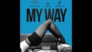 Fetty Wap featuring Drake - Baby Won't You Come My Way Lyrics + Download the mp3 Link: http://geni.us/fetty.