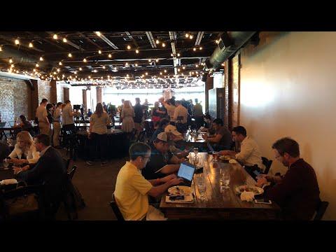 2019 NFL Draft Media Luncheon Nashville Livestream On Zennie62