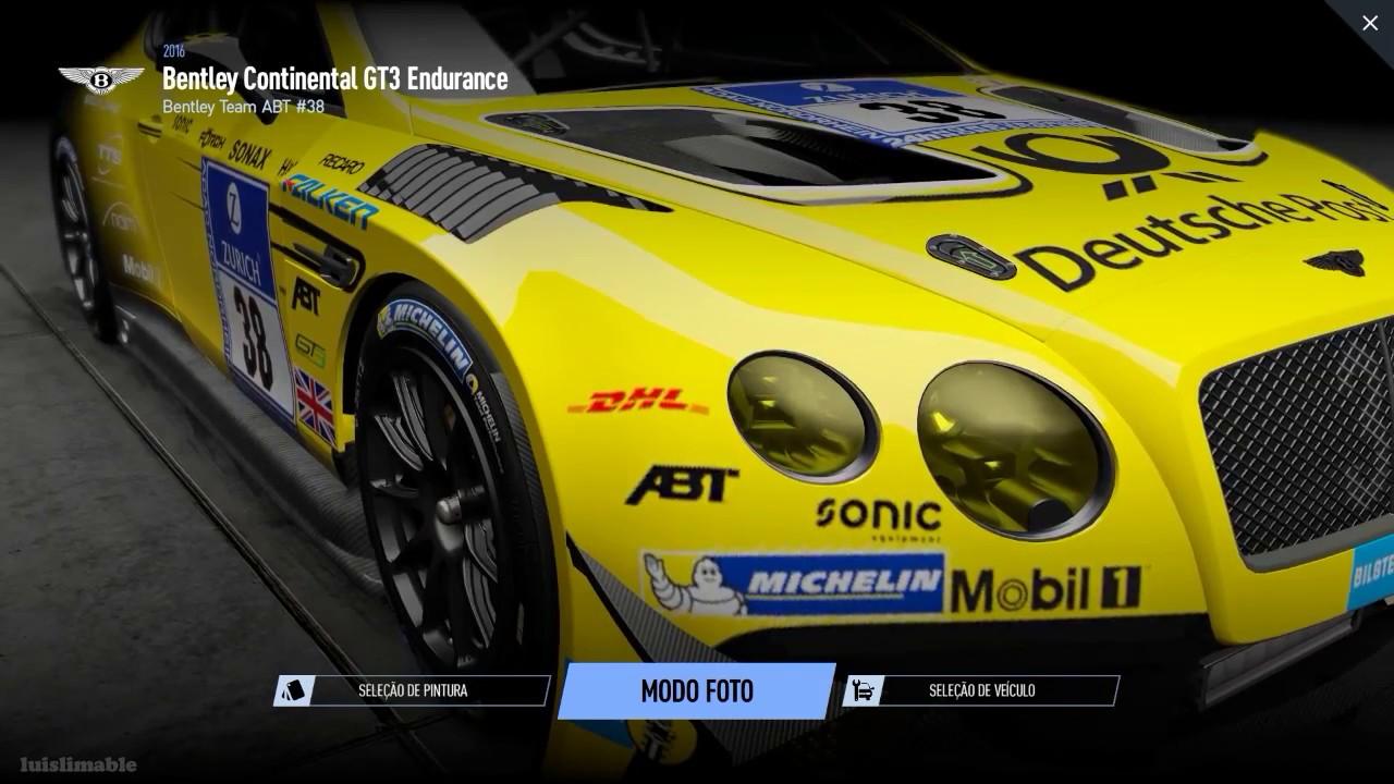 Circuito Watkins Glen : Bmw team rll m gtlm makes the podium at watkins glen bmw car