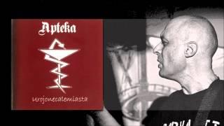 11. Apteka - For miles