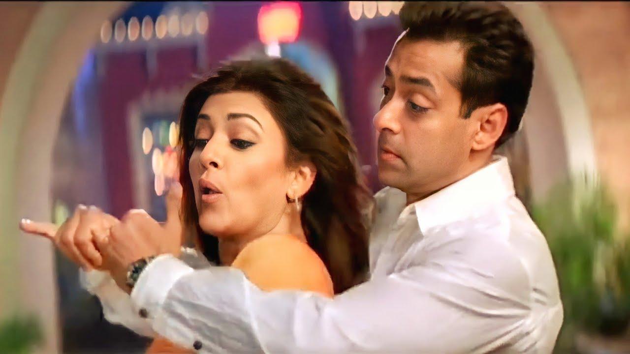Download Laga Laga Re Full Hd video Song | Salman Khan & Sushmita Sen | Alka yagnik & Kamal Khan | Hit Song