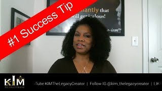 #1 Success Tip for Your Overages Business