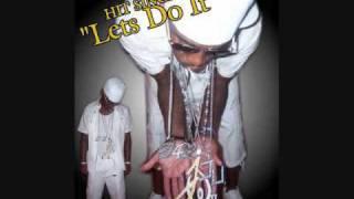 ju of d4l let s do it