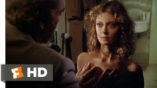 Atlantic City (3/8) Movie CLIP - I Watch You (1980) HD